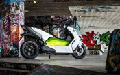 bmw-c-evolution-scooter-2012-44