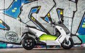 bmw-c-evolution-scooter-2012-45
