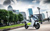 bmw-c-evolution-scooter-2012-5