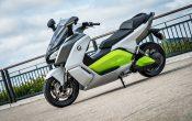 bmw-c-evolution-scooter-2012-6