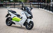 bmw-c-evolution-scooter-2012-7