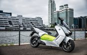 bmw-c-evolution-scooter-2012-9