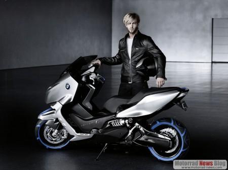 bmw-concept-c-maxi-roller-12