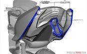 bmw-concept-c-maxi-roller-20
