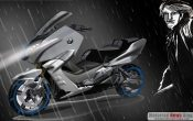 bmw-concept-c-maxi-roller-21