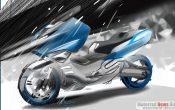 bmw-concept-c-maxi-roller-22