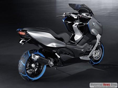 bmw-concept-c-maxi-roller-7