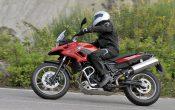 bmw-f-700-gs-2012-5