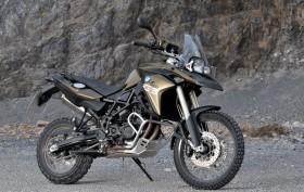 bmw-f-800-gs-2012-1