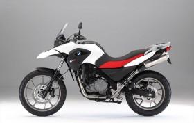 bmw-g-650-gs-2011-1