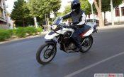 bmw-g-650-gs-2011-40