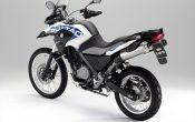 bmw-g-650-gs-sertao-2012-10