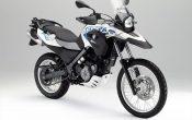 bmw-g-650-gs-sertao-2012-9