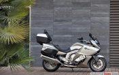 bmw-k-1600-gtl-2011-10