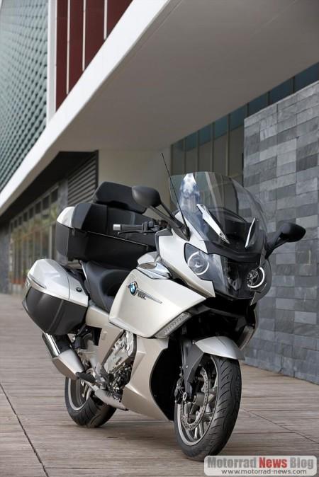 bmw-k-1600-gtl-2011-14