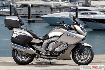 bmw-k-1600-gtl-2011-25