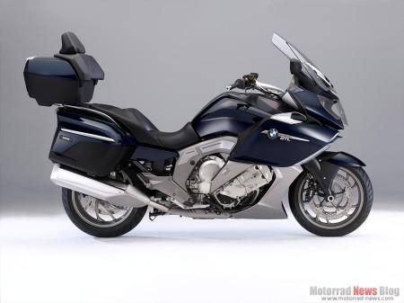 bmw-k-1600-gtl-2011-3
