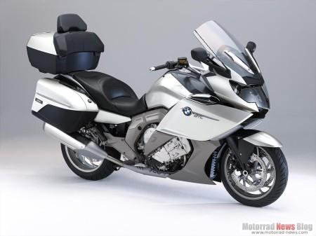 bmw-k-1600-gtl-2011-4
