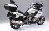 bmw-k-1600-gtl-2011-6