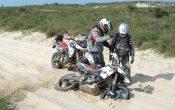bmw-motorrad-gs-trophy-2010-10
