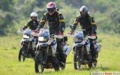 bmw-motorrad-gs-trophy-2010-15
