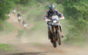 bmw-motorrad-gs-trophy-2010-21