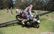 bmw-motorrad-gs-trophy-2010-23