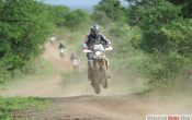 bmw-motorrad-gs-trophy-2010-26