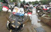 bmw-motorrad-gs-trophy-2010-27