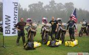 bmw-motorrad-gs-trophy-2010-28