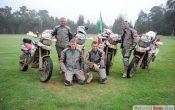 bmw-motorrad-gs-trophy-2010-29