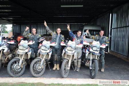 bmw-motorrad-gs-trophy-2010-30