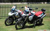 bmw-motorrad-gs-trophy-2010-31