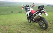 bmw-motorrad-gs-trophy-2010-32