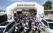 bmw-motorrad-gs-trophy-2010-4