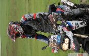 bmw-motorrad-gs-trophy-2010-5