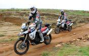 bmw-motorrad-gs-trophy-2010-9