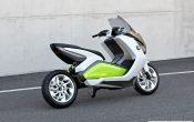 bmw-motorrad-roller-concept-e-1