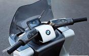 bmw-motorrad-roller-concept-e-10