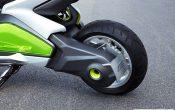 bmw-motorrad-roller-concept-e-12