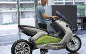 bmw-motorrad-roller-concept-e-19