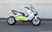 bmw-motorrad-roller-concept-e-2