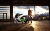 bmw-motorrad-roller-concept-e-24