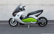 bmw-motorrad-roller-concept-e-4