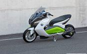 bmw-motorrad-roller-concept-e-5