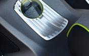 bmw-motorrad-roller-concept-e-6