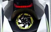 bmw-motorrad-roller-concept-e-7