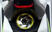 bmw-motorrad-roller-concept-e-8