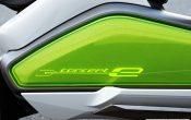 bmw-motorrad-roller-concept-e-9
