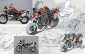 bmw-r-1200-gs-adventure-2014-design-1